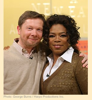 https://newagelabrat.files.wordpress.com/2011/11/oprah_eckhart.jpg
